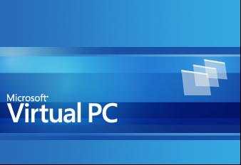 Скачать Microsoft Virtual PC 2007